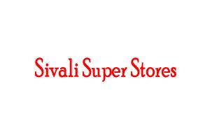 Sivali Super Stores