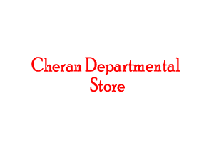 Cheran Departmental Store