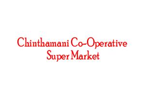 Chinthamani Co-Operative Super Market