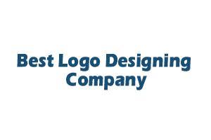 Best Logo Designing Company