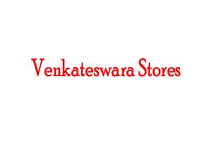 Venkateswara Stores