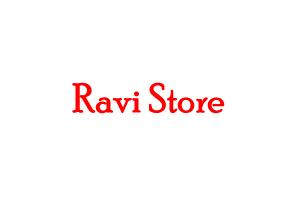 Ravi Store