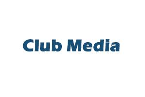 Club Media