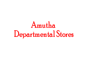 Amutha Departmental Stores