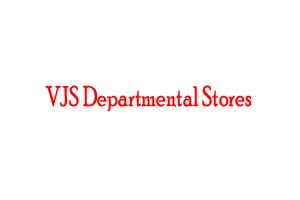 VJS Departmental Stores