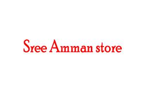 Sree Amman store