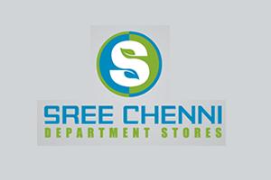 SREE CHENNI DEPARTMENT STORES