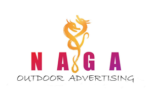 NAGA OUTDOOR ADVERTISING