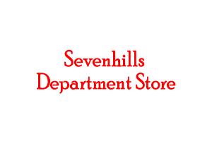 Sevenhills department Store