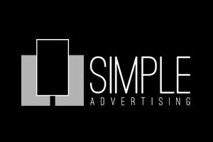 Simple Advertising