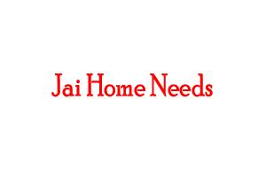 Jai Home Needs
