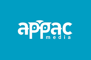 Appac Mediatech Pvt. Ltd.