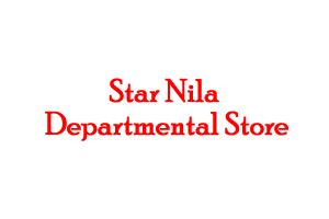 Star Nila Departmental Store