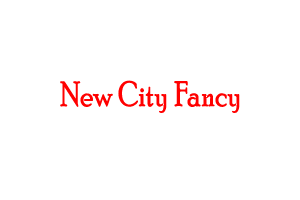 New City Fancy