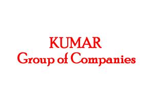 KUMAR Group of Companies