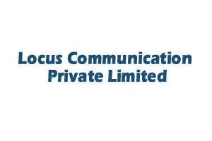 Locus Communication Private Limited
