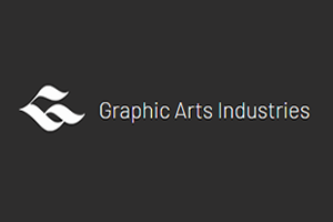 Graphic Arts Industries