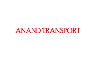 ANAND TRANSPORT