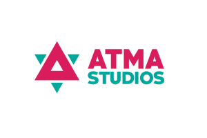 Atma Studios