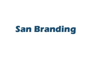San Branding