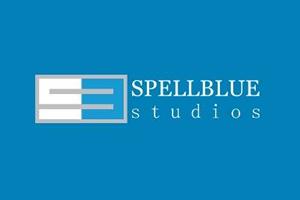 Spell Blue Studios