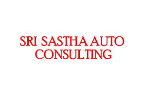 SRI SASTHA AUTO CONSULTING