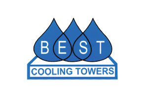 Best Cooling Towers
