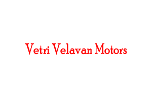 Vetri Velavan Motors