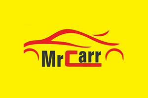 Mr Carr