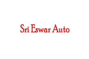 Sri Eswar Auto