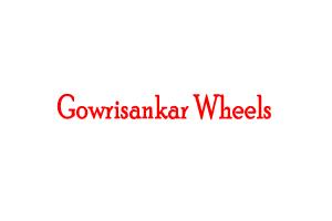 Gowrisankar Wheels