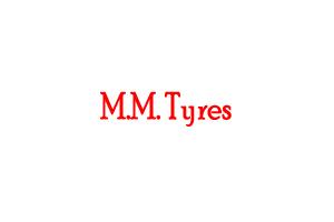 M.M. Tyres