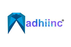 adhiinc