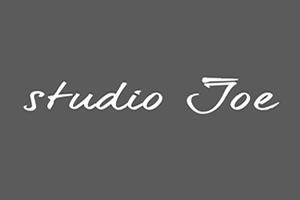 Studio Joe