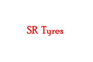 SR Tyres