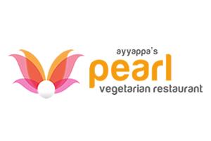 Ayyappas Pearl Restaurant