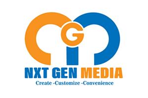 NXT GEN MEDIA