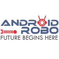Android Robo - Robotic Education for Schools and College Students in Chenna