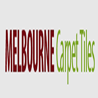 Melbourne Carpet Tiles
