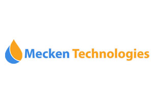 Mecken Technologies