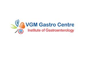 VGM Gastro Care Centre