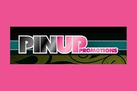 Pin Up Promotions Australia Pty Ltd