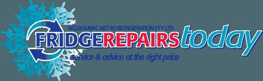 Fridge Repairs