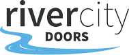 River City Doors