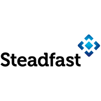 Steadfast Australia Pty Ltd