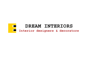 Dream Interiors Interior Designers in Coimbatore