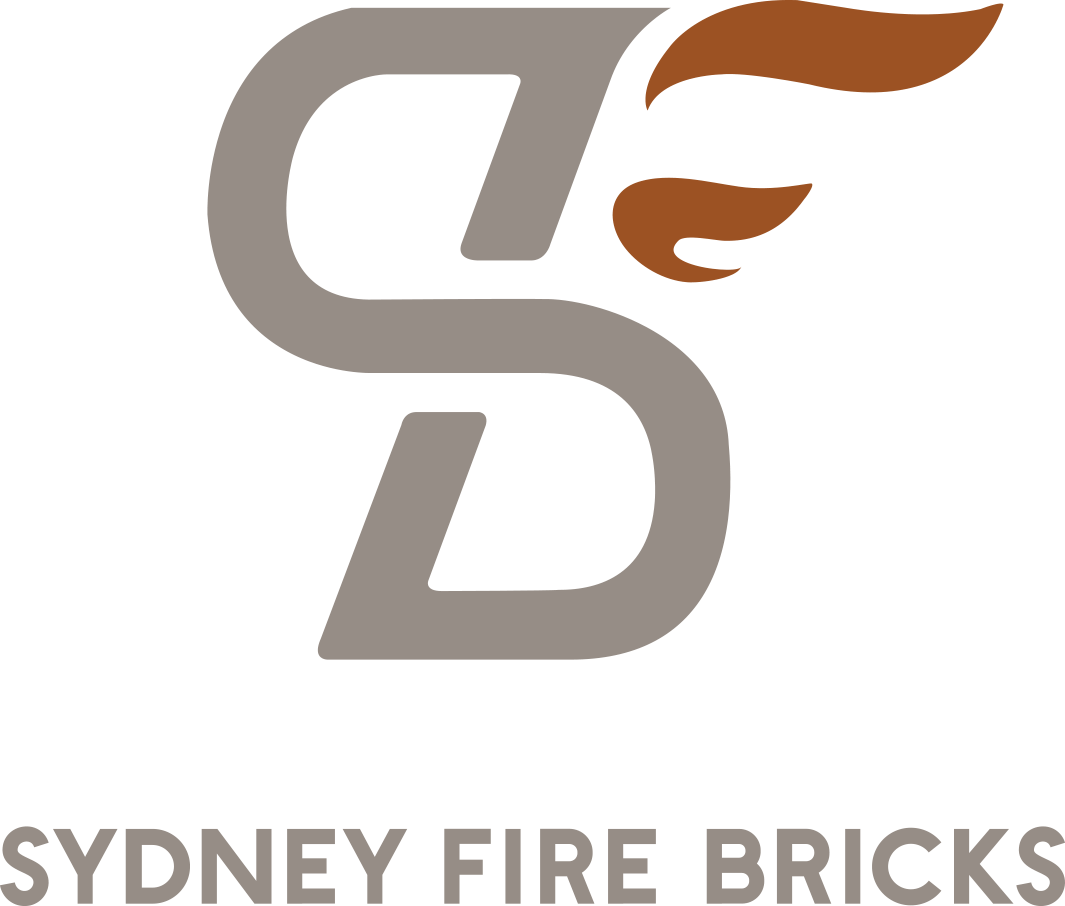 Sydney Fire Bricks & Refractories Pty Ltd