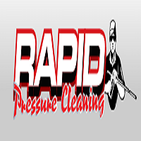 Rapid Pressure Cleaning Pty Ltd