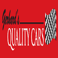 Gerhards Quality Cars