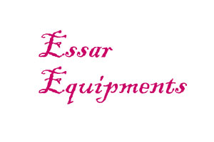 Essar Equipments